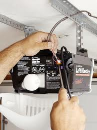 Garage Door Openers Repair Xenia